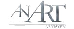 an-art