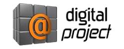 digitalproject