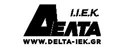 iek-delta
