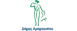 maroussi