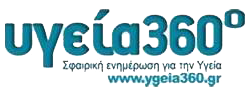 ygeia360
