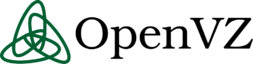 253px-OpenVZ-logo