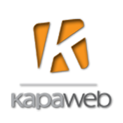 a3bf1b7402b kapaweb | Domain Names | Web Hosting | IT Support | Web Development
