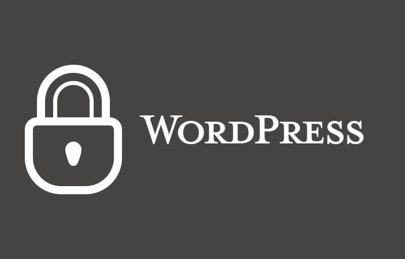 world, using a popular content management system like wordpress